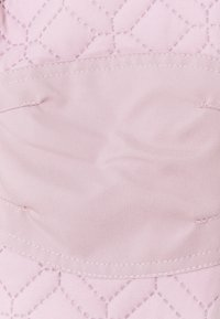 LEGO Wear - PELMO PANT THERMO - Outdoor trousers - rose - 2