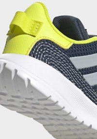adidas Performance - Neutral running shoes - blue - 8