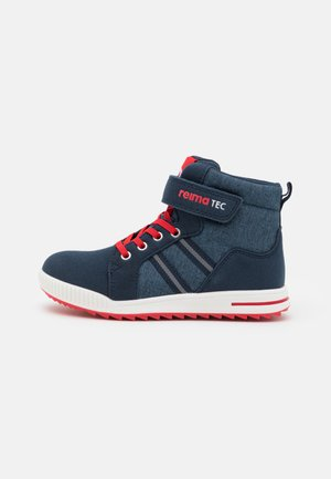 REIMATEC SHOES KEVENI UNISEX - Hikingschuh - navy