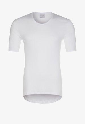 FEINRIPP - Undershirt - weiß