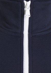 Lacoste Sport - TRACKSUIT - Tuta - navy blue - 5