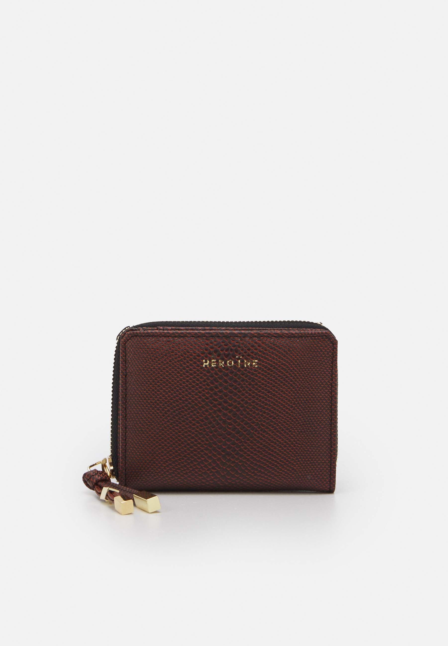 Women ZOE - Wallet
