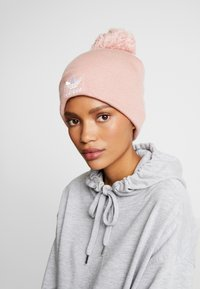 adidas Originals - BOBBLE - Pipo - pink - 1