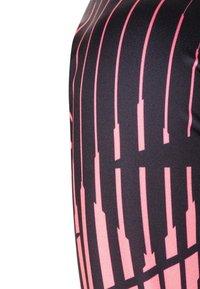 Nike Performance - GARDIEN II - Goalkeeper shirt - black - 2