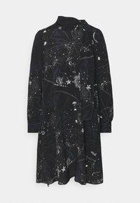 RIANI - Denní šaty - black - 5