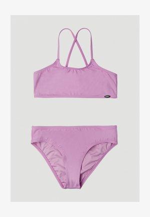 Bikini - wild lavender