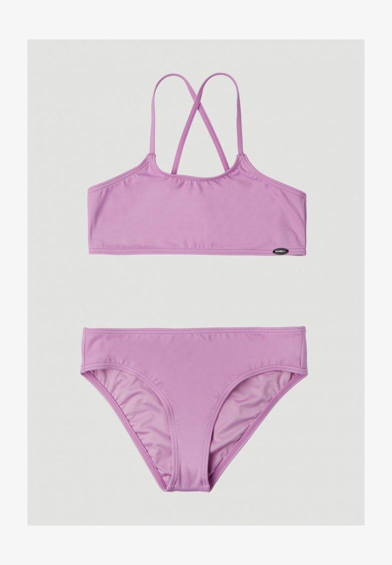 O'Neill - Bikini - wild lavender