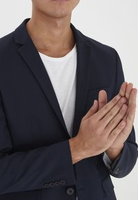 Casual Friday - Suit jacket - navy - 3