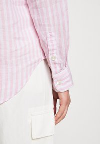 Polo Ralph Lauren - Košile - garden pink - 8