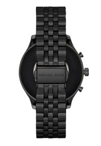 Michael Kors Access - LEXINGTON  - Horloge - black - 1