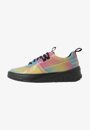 MADISON - Sneakersy niskie - multicolor