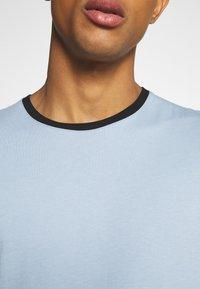 YOURTURN - SET UNISEX - Shorts - blue - 9