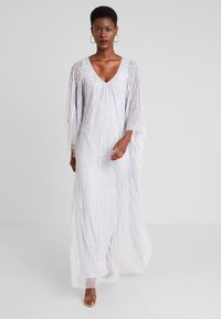 Adrianna Papell - Occasion wear - cloud - 0