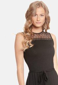 Vive Maria - Cocktail dress / Party dress - schwarz - 3