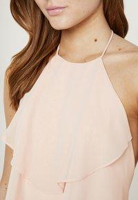 TH&TH - OLYMPIA - Occasion wear - blush - 5