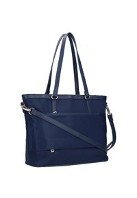 Roncato - Handbag - navy - 1