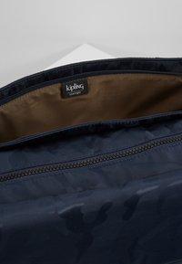 Kipling - PERLANI - Laptop bag - blue - 4