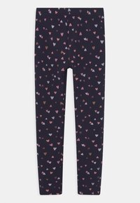 Staccato - THERMO KID - Leggings - Trousers - marine - 1
