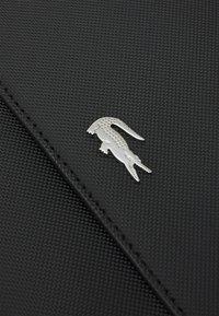 Lacoste - Handbag - noir - 4