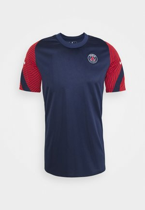 PARIS ST GERMAIN - Article de supporter - midnight navy/white