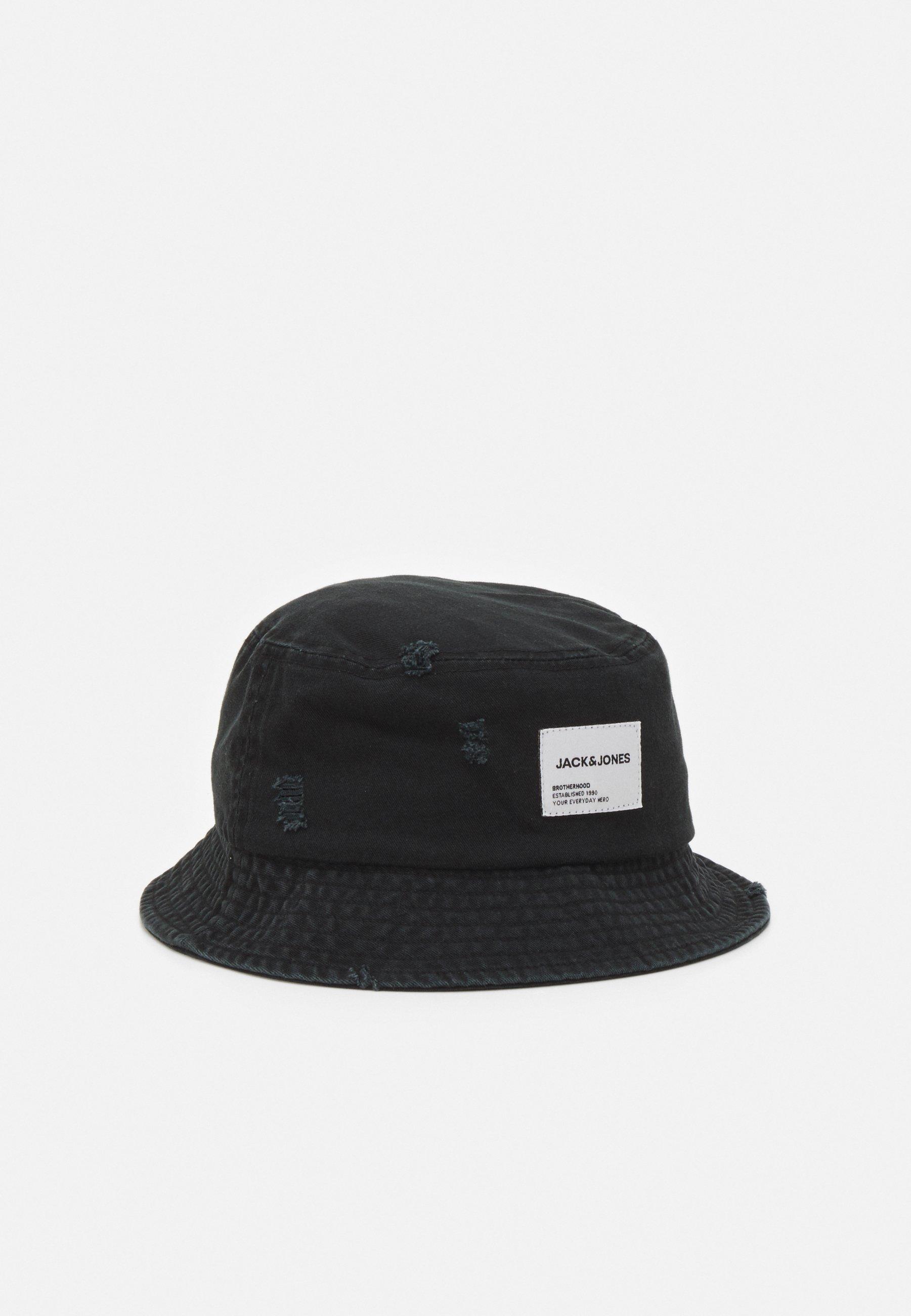 Homme JACWASHED BUCKET HAT - Chapeau