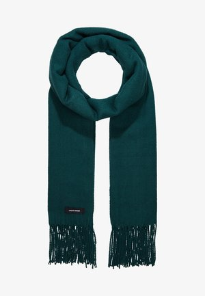 JACSOLID SCARF - Scarf - sea moss