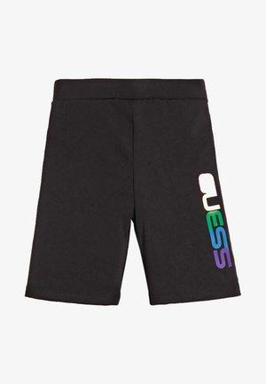 BALVIN  - Shorts - schwarz