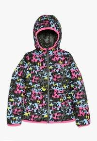 Vingino - TRINNE - Winter jacket - olive night - 2