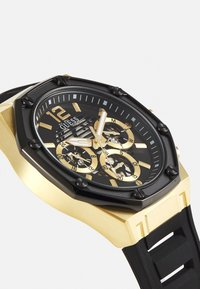 Guess - Watch - gold-coloured - 3