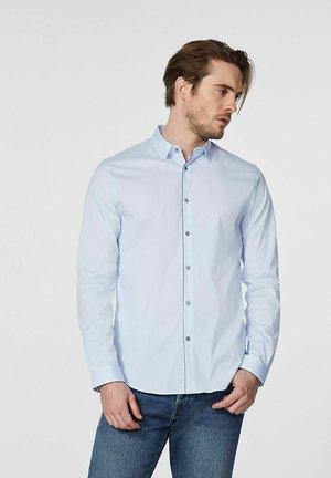 Shirt - myosotis