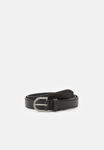 EVERYDAY FIX BELT