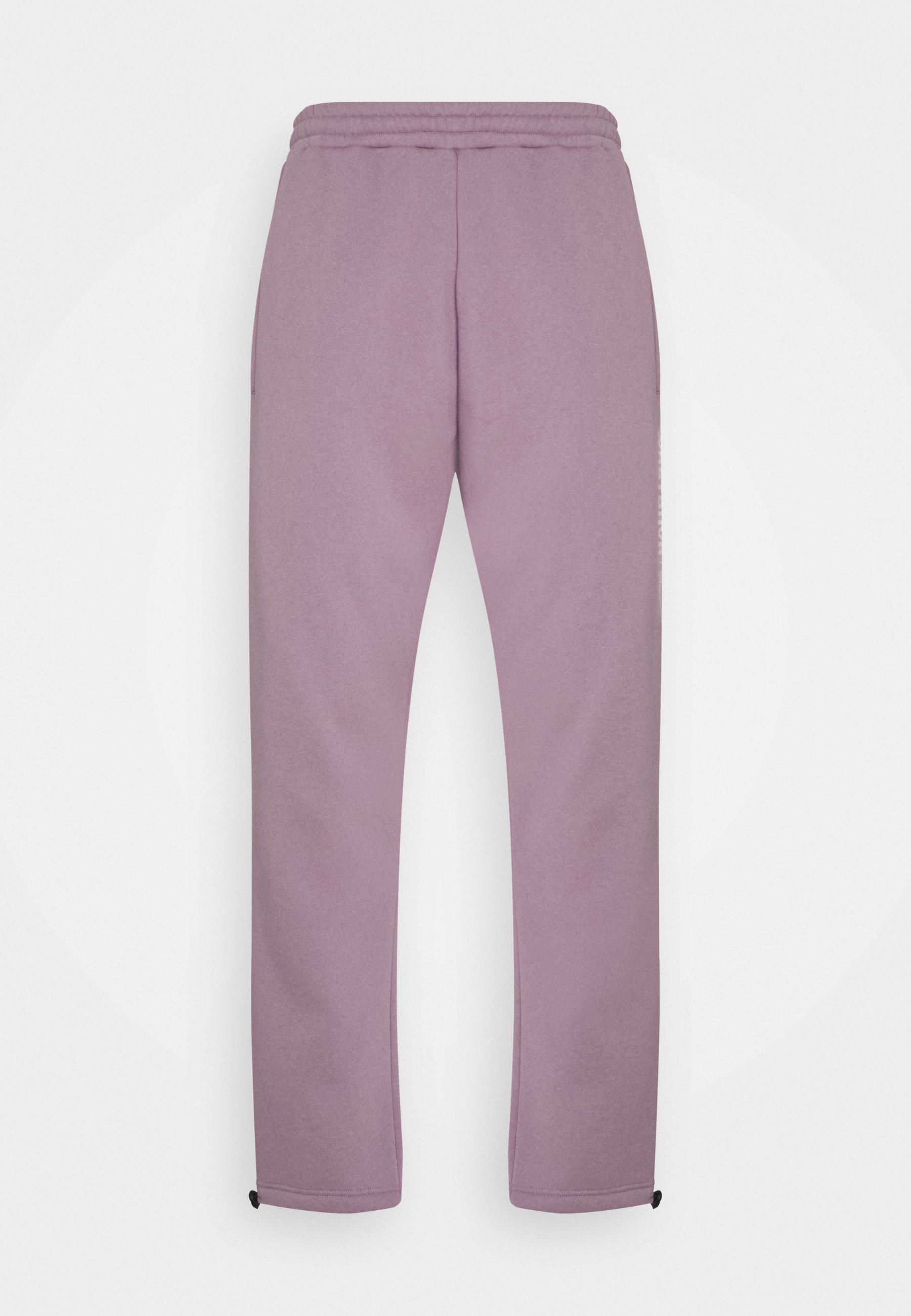 Mujer PANTS UNISEX - Pantalones deportivos