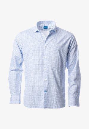 MENORCA - Shirt - white