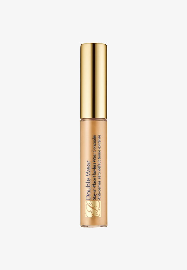 DOUBLEWEAR FLAWLESS CONCEALER 7ML - Concealer - 2w - light medium