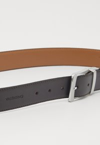 Valentino Bags - TATANKA - Belt - moro/taupe - 3