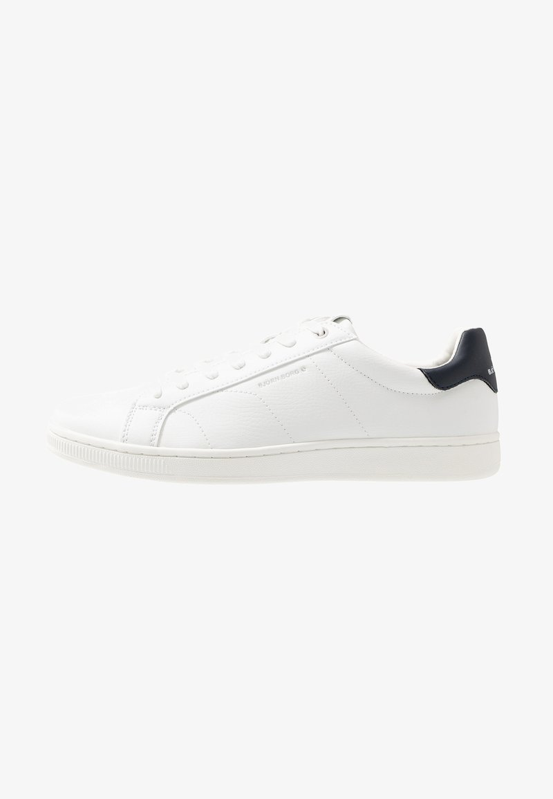 Björn Borg - T305 - Trainers - white/navy