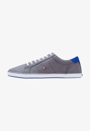 Sneaker low - steel grey