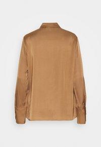 Esprit Collection - Blouse - camel - 1