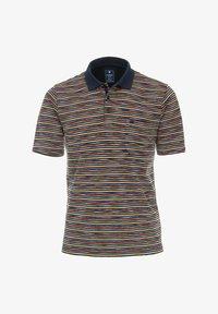 Redmond - Polo shirt - blau - 0