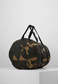 Carhartt WIP - WRIGHT - Sports bag - laurel - 4