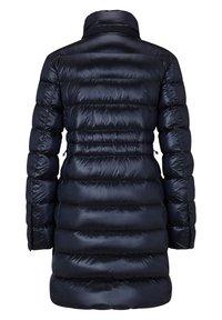 Bogner - Down coat - navy-blau - 4