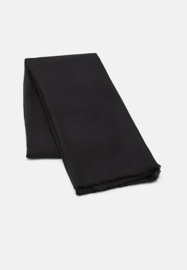 VMKATE LONG SCARF - Écharpe - black