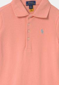 Polo Ralph Lauren - Denní šaty - deco coral - 2