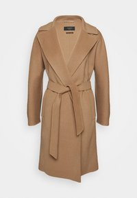 WEEKEND MaxMara - Mantel - kamel - 6