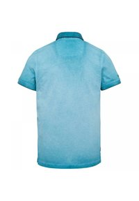 PME Legend - Polo shirt - blue moon - 1