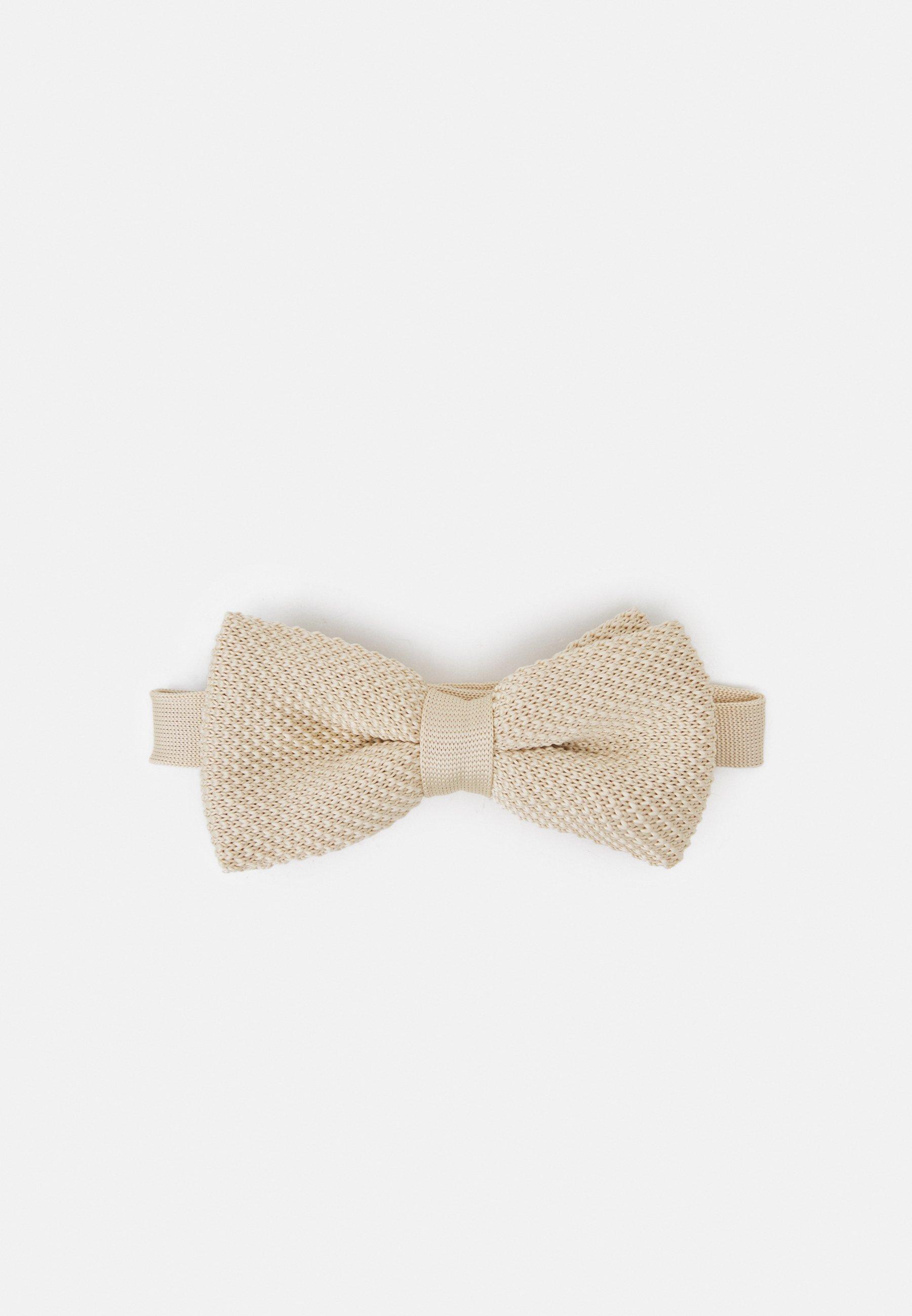 Men JAGGER BOWTIE - Bow tie