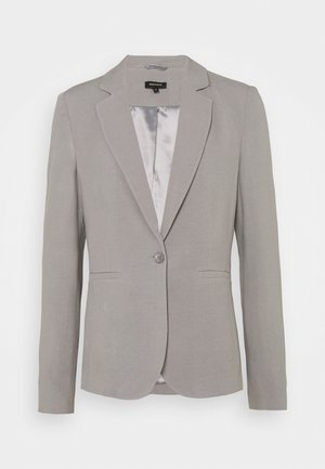 Blazer - new grey