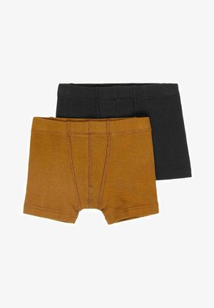 2 PACK - Pants - monks robe