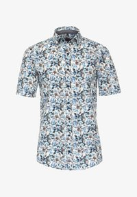 Casa Moda - Shirt - blau - 0