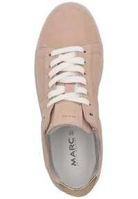 Marc - Sneakersy niskie - taupe - 3
